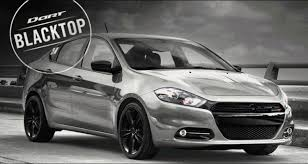 dodge dart performance upgrades update1 2014 dodge dart is low and wide engines eager for