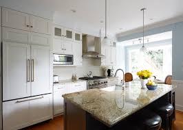 Award Winning Kitchen Design by 100 Chesapeake Kitchen Design Best 25 English Kitchens