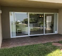 zilli home interiors vacation rental villas in longboat key fl zillivacations com