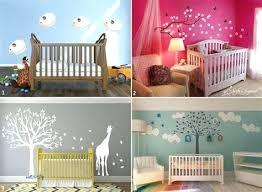 theme chambre bébé deco chambre bebe theme marin cool pour sport lit open inform info