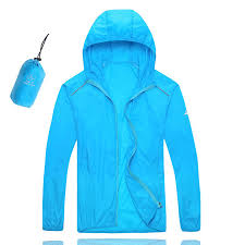 waterproof cycling coat popular cycling coat buy cheap cycling coat lots from china