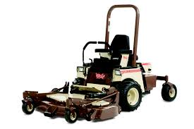 choosing the best zero turn mower grasshopper mower