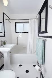 1940s bathroom design 1940s interior design construction s renovation pro