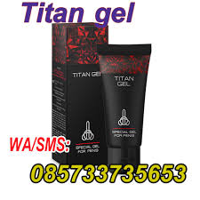 titan gel surabaya ramuan alami