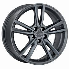 matte silver jeep universal wheels wheels sales and installation 1