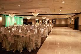 banquet halls for rent local banquet halls montours info