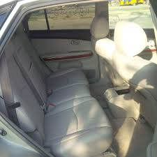 lexus rx 350 for sale nairaland pristine clean lexus rx 350 2008 model for 3 9m autos nigeria