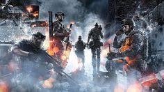 battlefield 3 armored kill alborz mountain wallpapers 1714261 free screensaver battlefield 3 pic ololoshka