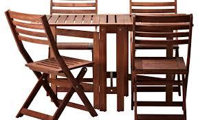Heavy Duty Folding Table Table Pleasing Stimulating Lovable Folding Table Brackets Lowes