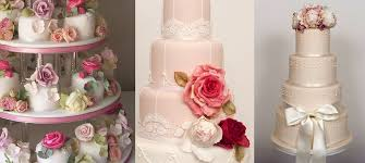 wedding cake designer hampshire uk tartufi cakes