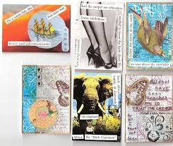 artist trading cards search artist trading cards atc