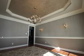 interior design new interior metallic wall paint design ideas