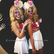 winning halloween costume contest winning halloween costume ideas 1000 images about prize