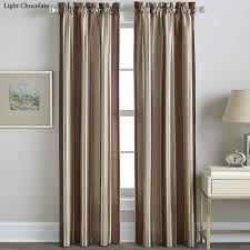 magnificent rugby stripe curtains outstanding pattern and