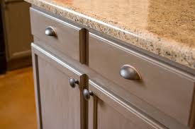 Refinishing Kitchen Cabinets Before And After by Kitchen Beautiful Kitchen Design With Rustoleum Cabinet