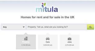 spanish online classifieds firm mitula acquires nestoria uk