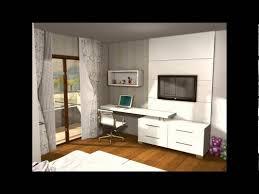 2020 kitchen design v9 home design ideas