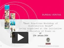 bureau verita ppt bureau veritas powerpoint presentation free to view id