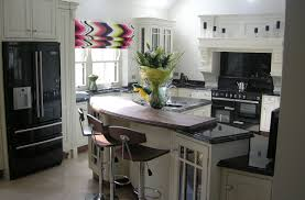 Brookwood Kitchen Cabinets About Brookwood Kitchens Brookwood Kitchens