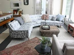 most comfortable affordable couch furniture wonderful overstuffed couch sofa set hide a bed couch