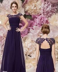 purple lace bridesmaid dress purple lace bridesmaid dresseswedwebtalks wedwebtalks