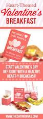 Valentine S Day Gift Ideas For Her Pinterest by 1671 Best Valentine U0027s Day Ideas Images On Pinterest Valentine