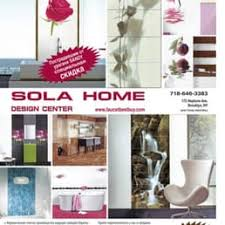sola home expo 172 neptune ave brighton beach brooklyn ny