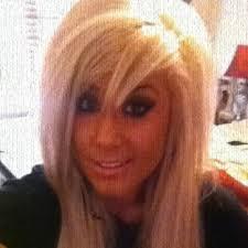chelsea houskas hair color chelsea houska dating boyfriend of taylor halbur the