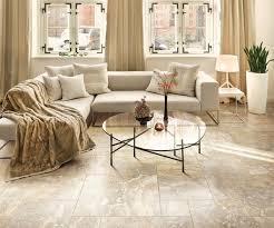 Ceramic Table Ls For Living Room Regis Series Beige Porcelain Living Room Los Angeles By