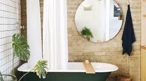 Et Si On Créait Une Salle De Baignoires Ou Baignoire Dans La Salle De Bains Côté Maison
