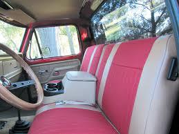 79 Ford F150 Truck Parts - leonard grandy u0027s 1979 ford f150 lmc truck life