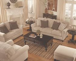 Living Room Furniture Layout Ideas Living Room Furniture Layout Guide Plan Ideas Furniture