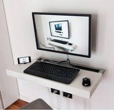 black friday desktop computer deals best desktop computer deals for the 2016 black friday sales