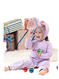 elephant costume for toddlers popular halloween elephant costume buy cheap halloween elephant