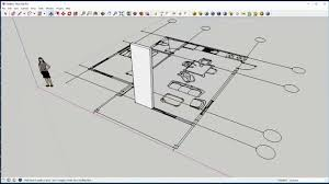 100 home designer pro import dwg working with exported dxf
