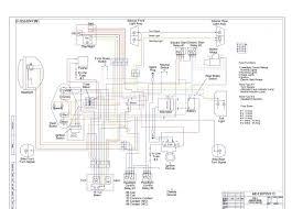 caterpillar 3176 wiring diagram wiring diagrams wiring diagrams