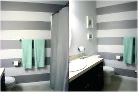 grey bathroom floor tiles u2013 koisaneurope com