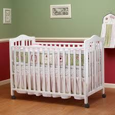 orbelle natalie 3 in 1 folding portable crib hayneedle