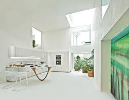 moderne k che emejing cuisine design moderne gallery design trends 2017