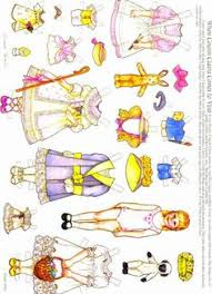 fashioned photo albums fashioned paper dolls this from sncopcat99 2002