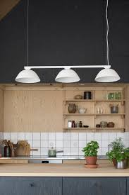 Kitchen Of Light Kitchen Of The Week A Cost Conscious Kitchen In Sweden Remodelista