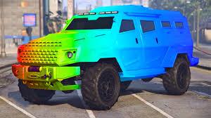 rare cars in gta 5 gta 5 rare custom cars in gta 5 online insane vehicle skins gta