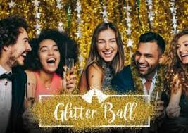 Christmas Party Nights Blackpool - all that glitters is gold christmas parties 2017 at the mercure