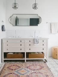 An Award Winning Master Bath Traditional Bathroom by Best 25 Modern Classic Bathrooms Ideas On Pinterest Classic