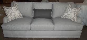 clayton sofas clayton sofa great as leather sectional sofa on sofas and