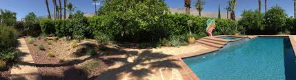 repair or redesign enjoy your backyard more with a pool remodel