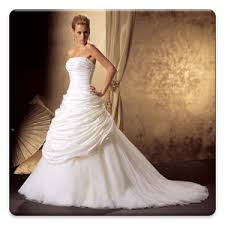 design a wedding dress wedding dress designs android apps on play