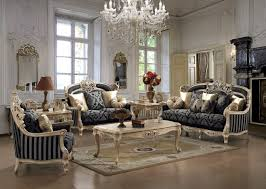 Living Room Furniture Set by 15 Ways How To Arrange Luxury Living Room Furniture