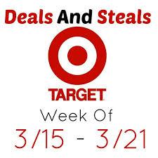 target board games black friday best 25 target deals ideas on pinterest money saving hacks