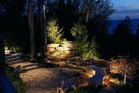 low voltage landscape lighting kits low voltage landscape outdoor low voltage lighting central landscape